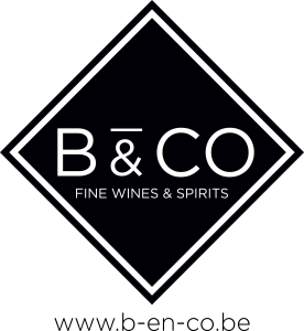 B-&-co_logo_website