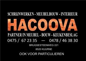 logo-particulieren-zwart-hacoova