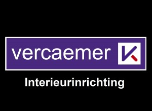 logo-vercaemer