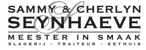 logo-eethuis-page-001