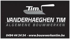 Logo tim vdh-page-001