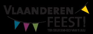 Logo2-Vlaanderen-Feest
