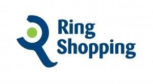 logo_rskn_liggend-page-001