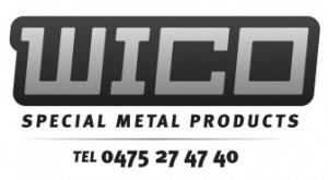 WICO logo kopie