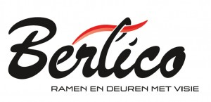 berlico-nv-icon
