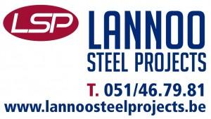 lannoo-logo kopie