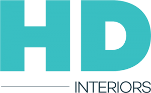 logo-hd-interiors-400
