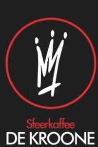 logo-kroone