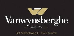 logo-uitvaart-vanwynsberghe
