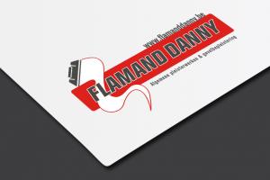 logo_flamand