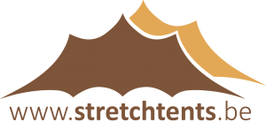 logo_stretchtents