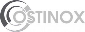 ostinox