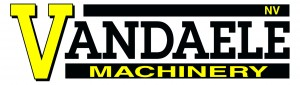 vandaele machinery