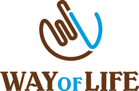 way-of-life