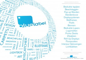 Reclame_BL_Liggend