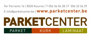 Sticker_parketcenter_700x300-page-0014