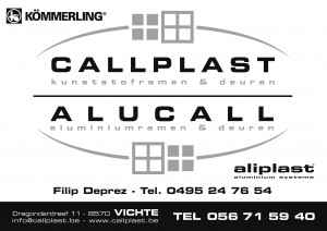 callplast_adv