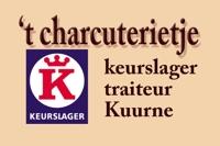 web_logo15x10-charcuterie